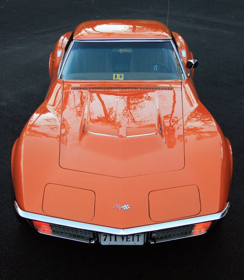 tomato orange vette orange vintage cars  chevrolet 1973 corvette wiring diagram 1973 corvette wiring diagram 1973 corvette wiring diagram 1973 corvette wiring diagram