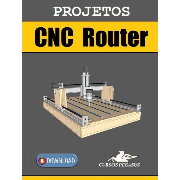 Projetos De Prensas Para Tijolos Ecologicos 2 Em 2020 Cnc Router