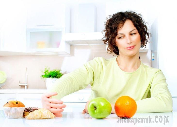 Домашняя диета малышевой: рецепты похудения + отзывы (2018.