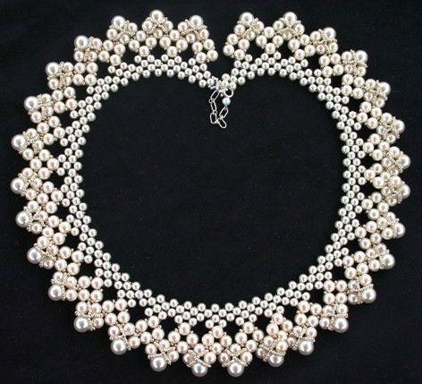 Pearl 39