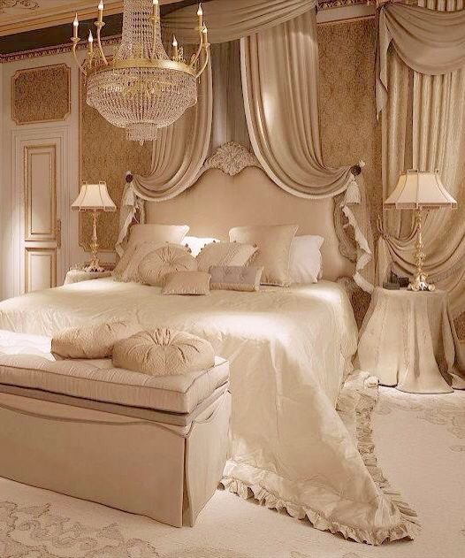 Master Bedroom  Design Pinterest  Bedrooms Master Bedroom Fascinating Elegant Bedrooms Designs Inspiration