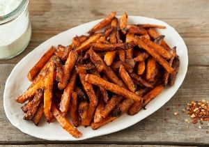 Can you resist your appetite in front of a bowl of freshly prepared French fries Now you can make your French fries truly irresistible with the ideas for seasoning for French fries