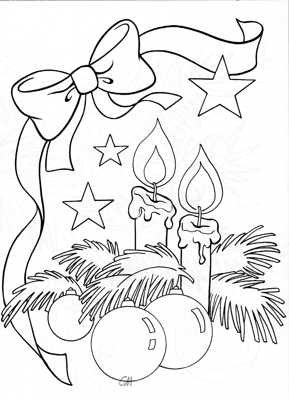 Christmas Images Paper Crafting Padr 245 Es De Natal