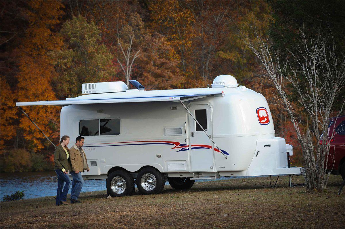 Camper Trailers Travel Trailer Floor Plans Travel Trailers For
