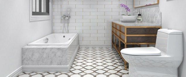 Bathroom Bath Coordinates Aqua Bathroom Sets Bathroom Collections Complete Bathroom  Sets