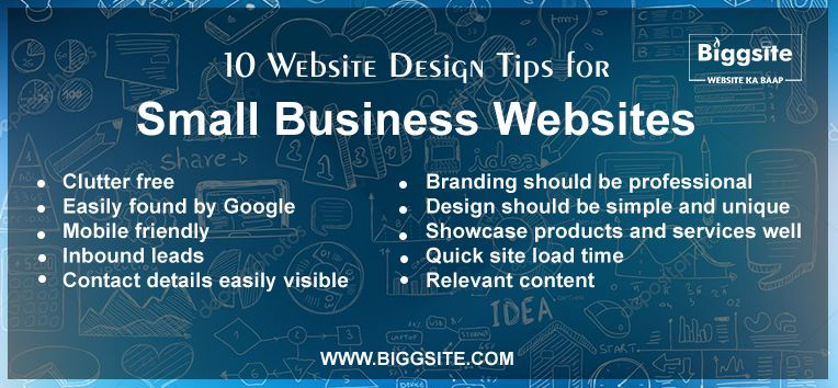Biggsite is a Website Development Company in Bangalore, We