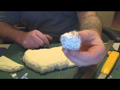 How to make rocky wargaming terrain - YouTube #wargamingterrain How to make rocky wargaming terrain - YouTube #wargamingterrain How to make rocky wargaming terrain - YouTube #wargamingterrain How to make rocky wargaming terrain - YouTube #wargamingterrain