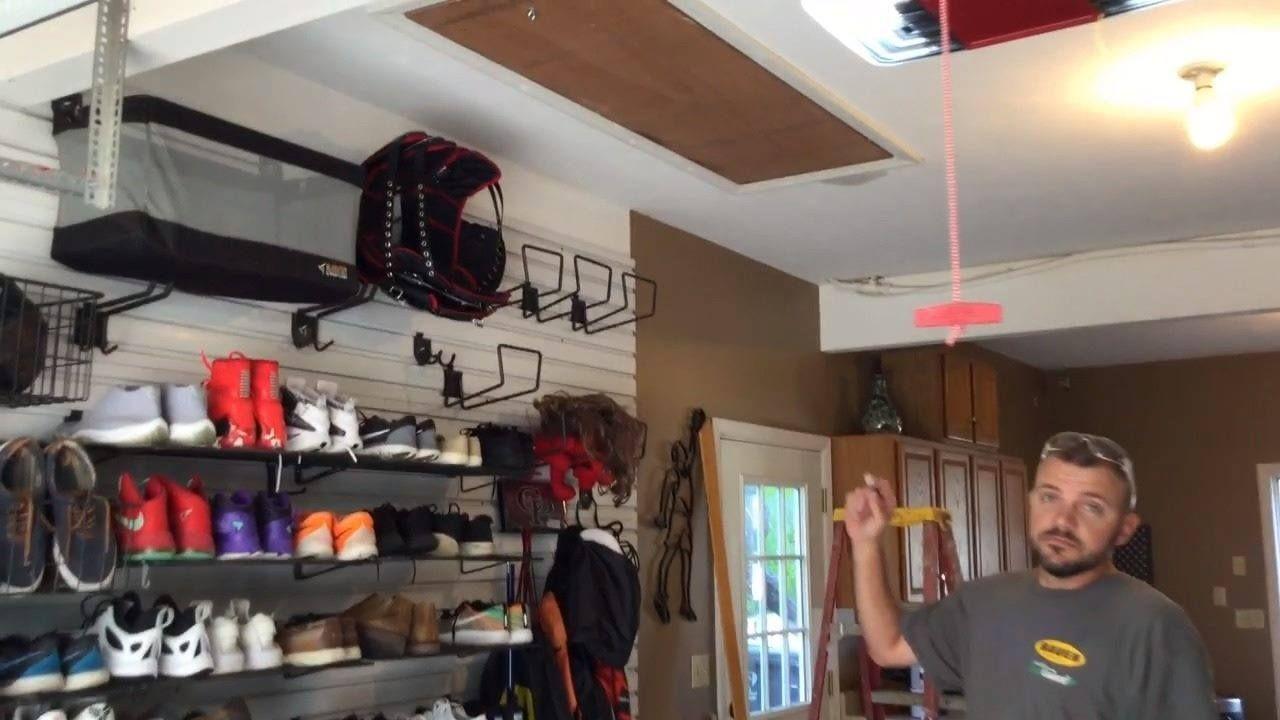 Residential Gutters Erie Pa Gutter Repair Gutters