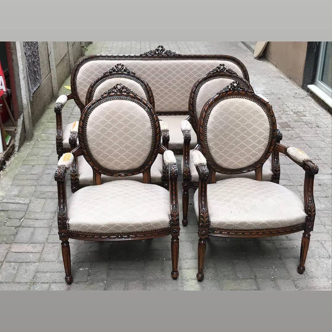 Berjer Sandalyem Dekorum Antika Koltuk Datca Dresuar Antika Konsul Salontakimi Yemekaodasi Izmir Samsun Alacati Sandalye Wicker Chair Instagram Instagram Posts