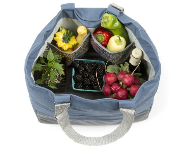 1f9aa94e7665 Best Re-useable Grocery Bag | Kitchen Essentials | Best reusable ...