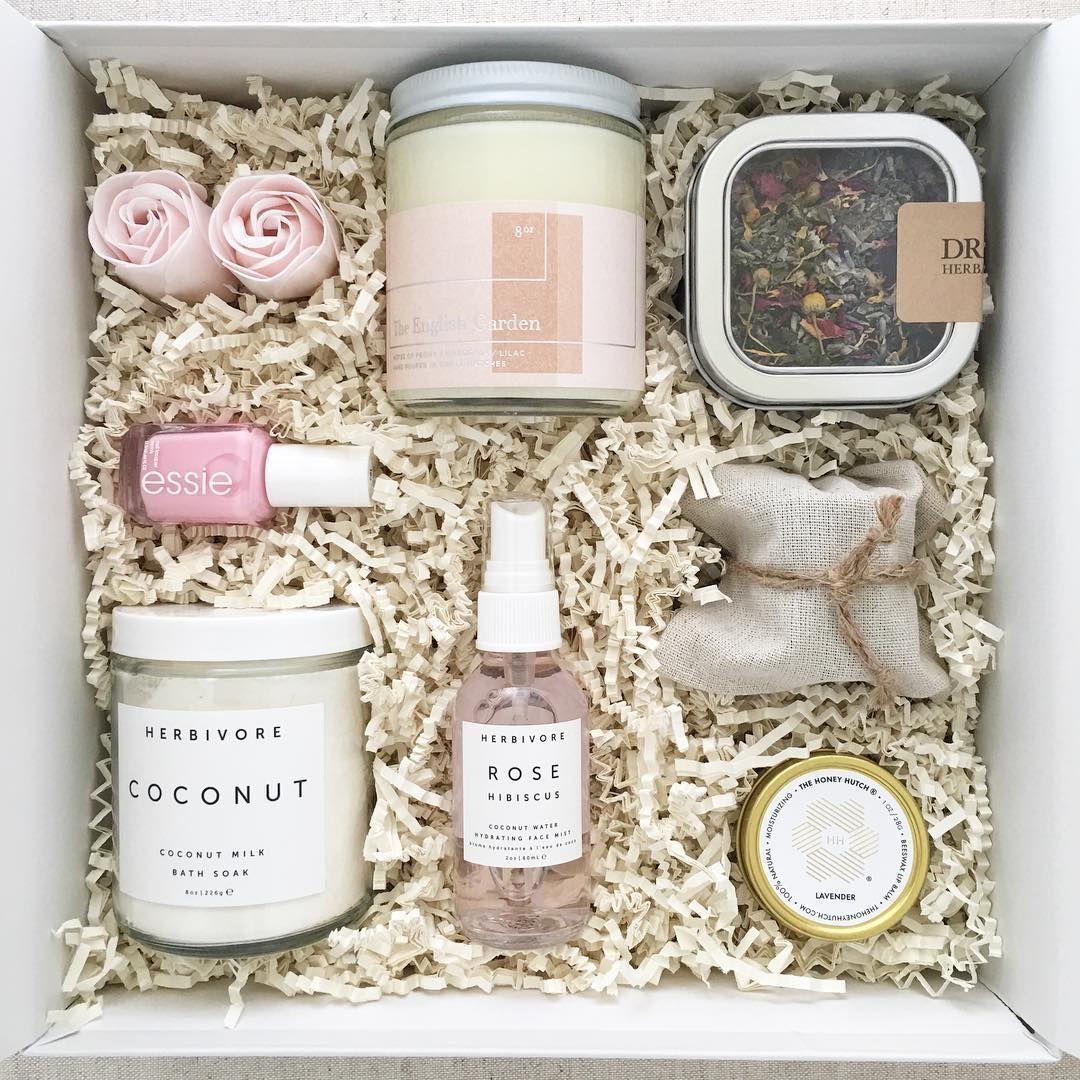 Some Ideas Regarding DIY Gifts for Boyfriend