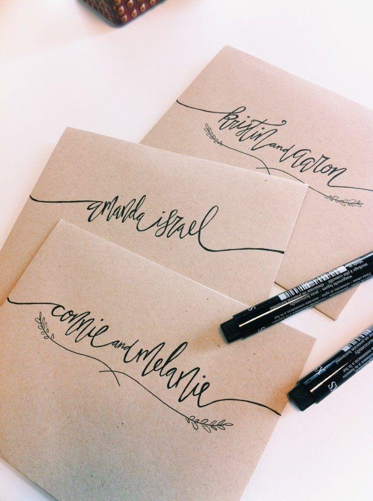 Pin Di Aleke Nnenna Su Hand Lettering Buste Disegni Per Buste Buste Da Lettera