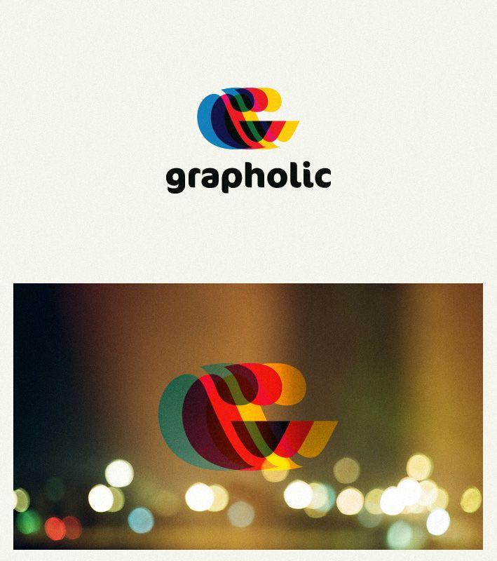 23 Incredible Logo Designs by Nadir Balcikli aka Logorado