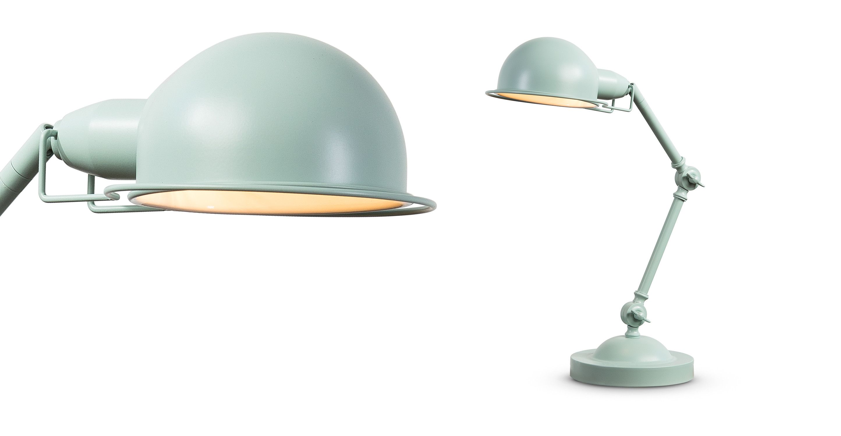 Made table lamp 26 off duck egg now on sale blue express jenkins table lamp duck egg made aloadofball Image collections