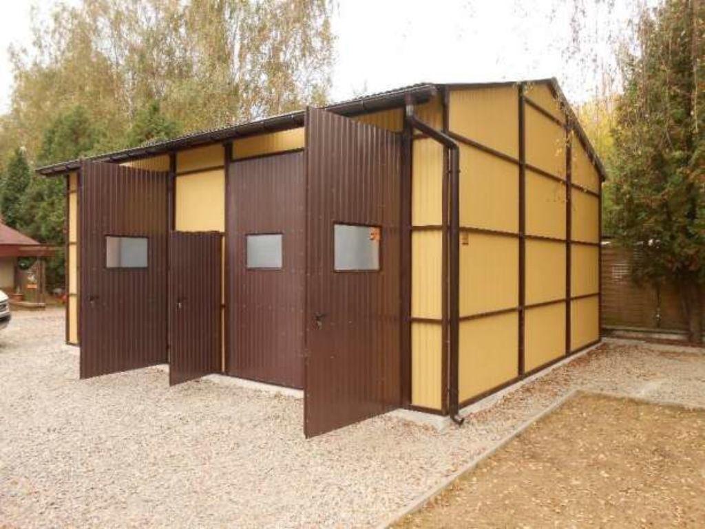 stahlhalle preise simple stahlhalle preise with stahlhalle preise halle with stahlhalle preise. Black Bedroom Furniture Sets. Home Design Ideas