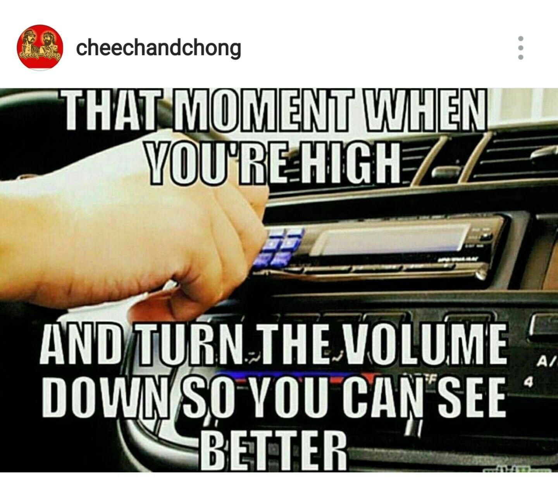 Cheechandchong High Af Via Pinterest Callmekiller That Moment When In This Moment Turn Ons