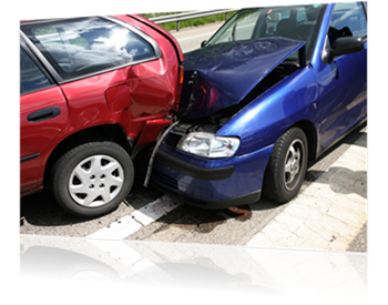 Three Types Of Disabilities After Chicago Auto Accidents With Images Car Accident Lawyer Car Accident Attorney