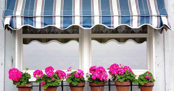 Custom Awnings In Baltimore Custom Canopies In Baltimore Custom Awnings Custom Canopy Window Awnings