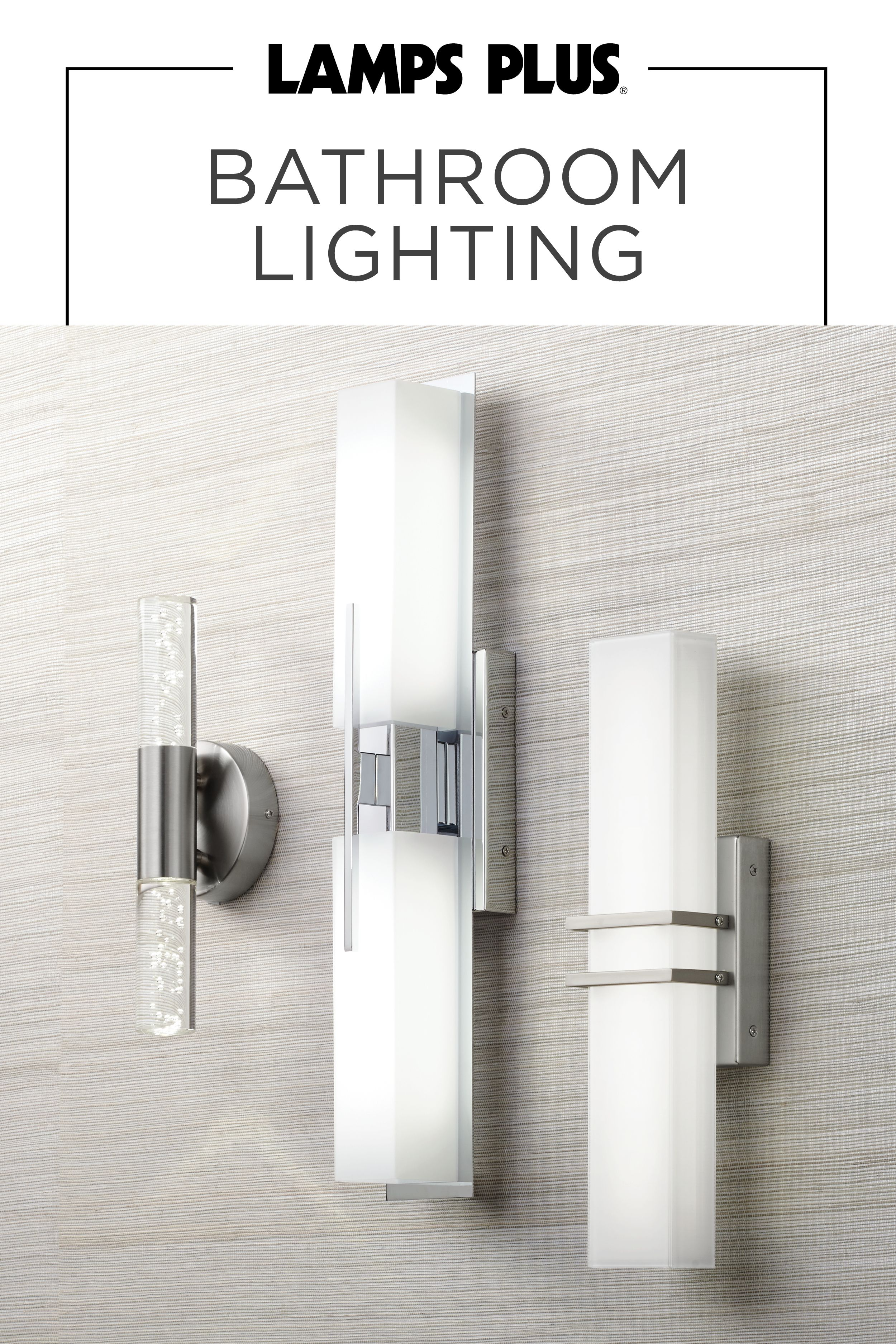 Free Shipping On Our Best Ing Bathroom Lighting