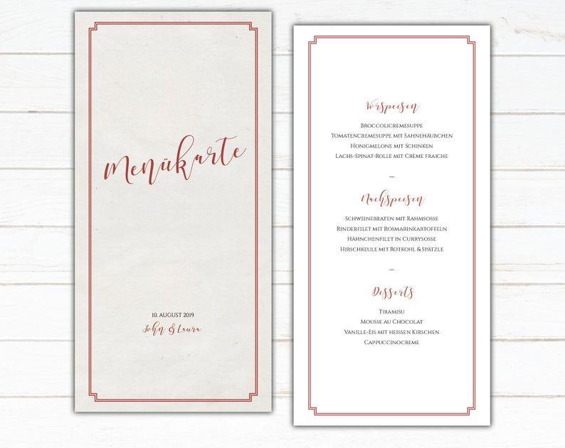 Menu Menu Wedding Drinks Menu Wedding Buffet Menu Wedding Menu Wedding Wedding Menu Self Print Table Cards Wedding Menu Drink Menu Messages