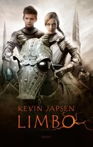 8 stars out of 10 for Limbo by Kevin Japsen #boganmeldelse #bookreview #books #bookish #booklove #bookeater #bogsnak Read more reviews at http://www.bookeater.dk