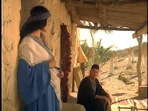 EL CUARTO REY MAGO Pelicula Completa - Alazar | cine | Movies, Film ...
