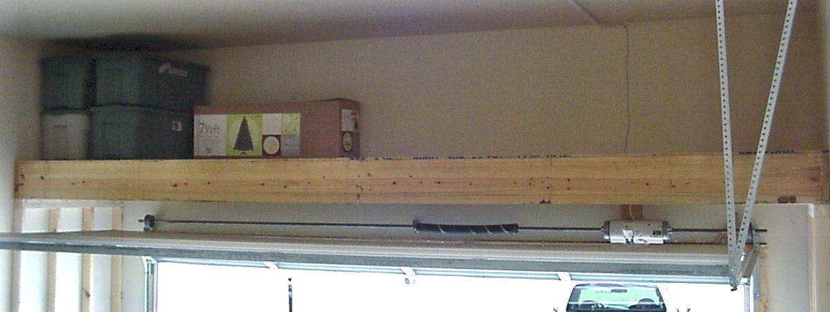 Loft It Up Garage Storage U0026 More   Garage Renovations