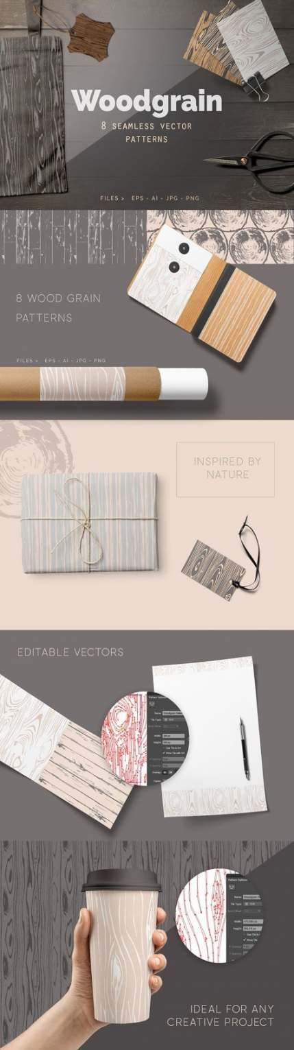 65 Ideas White Wood Texture Background Weddings #woodtexturebackground 65 Ideas White Wood Texture Background Weddings #wood #woodtexturebackground