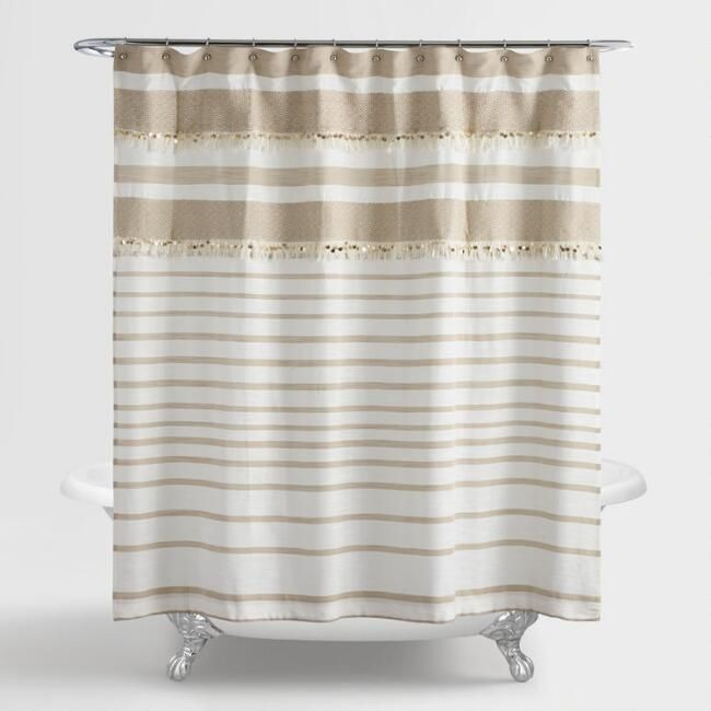 A Tribute To Moroccan Wedding Blankets Our Exclusive Shower