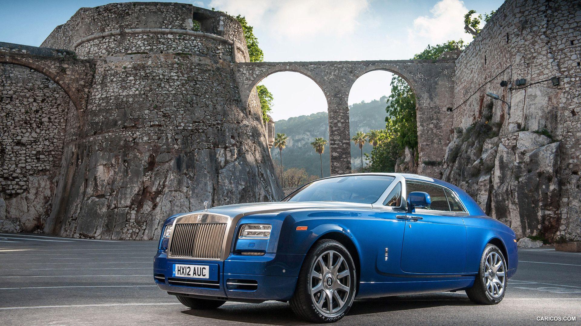 Rolls Royce Hd Wallpapers Rolls Royce Hd Wallpapers Pinterest