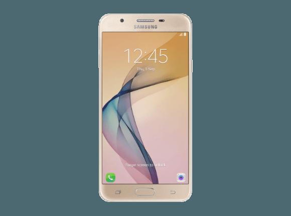 Samsung Galaxy J7 Prime Gold 16 Gb Akilli Telefon Cep Telefonlari Ve Akilli Telefonlar Samsung Galaxy Samsung Cep Telefonlari