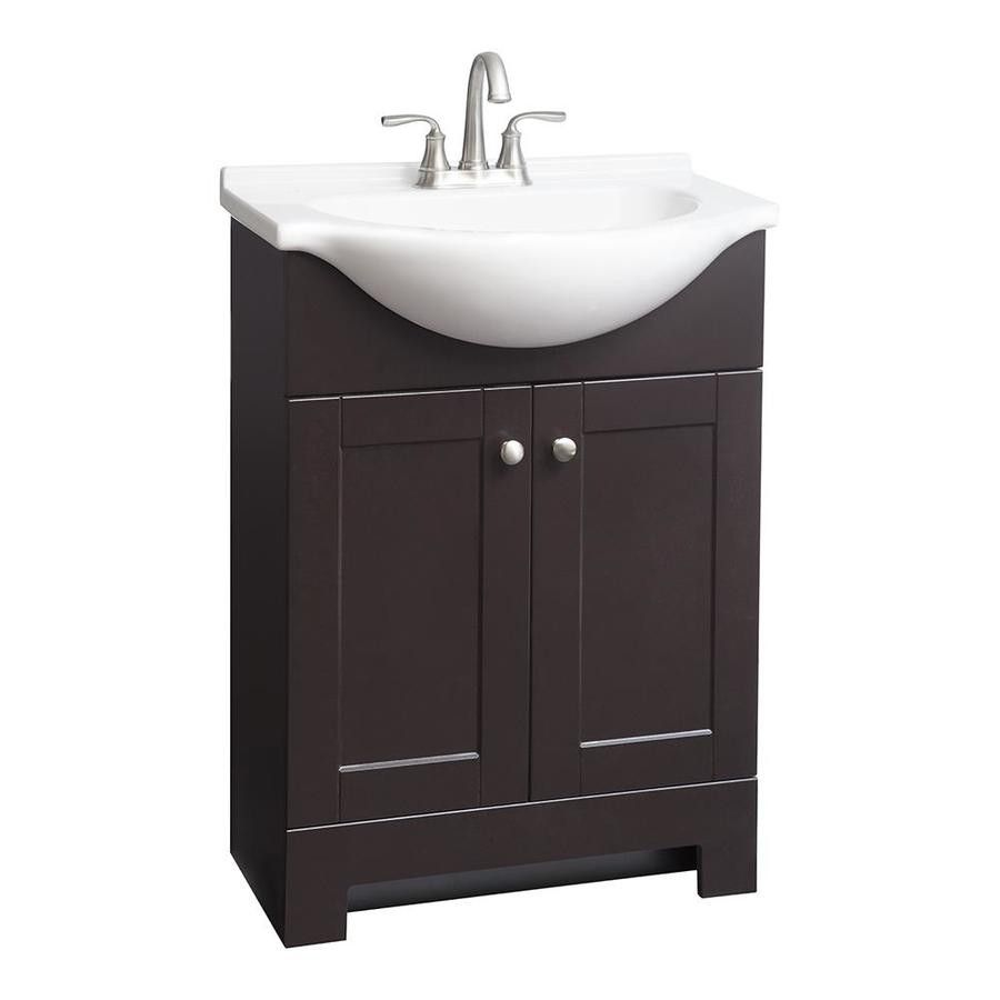 2018 European Style Bathroom Cabinets Kitchen Cabinets Storage