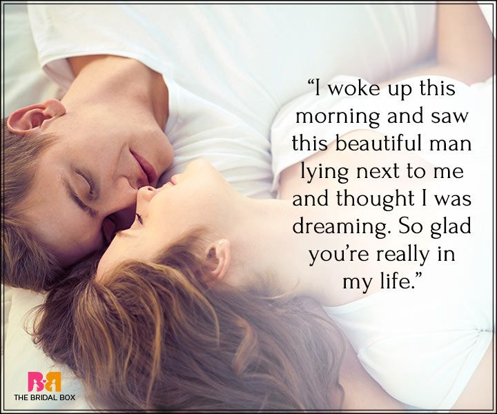 Good Morning My Handsome Man: Pin By Brenda Shoemaker On Just Saying...