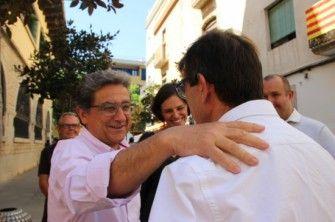 Millo prepara el seu funeral polític dient que Mas està acabat ! directe!cat, 6 DE SETEMBRE DE 2015