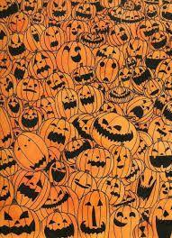Halloween Wallpaper At Its Finest