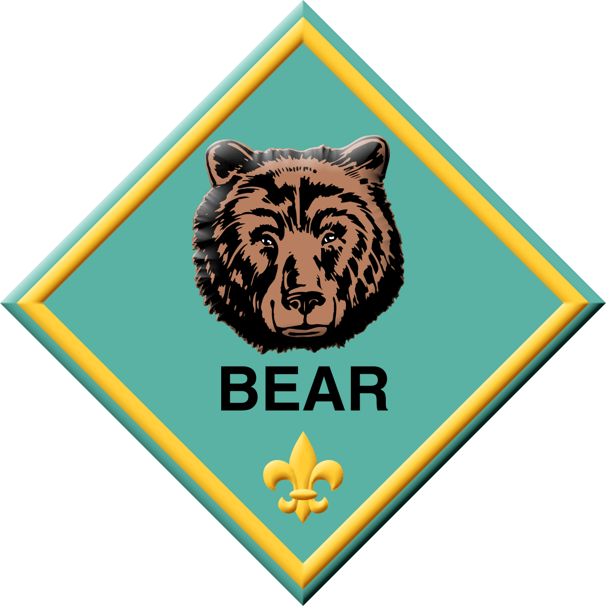 Cub Scout Pictures Download