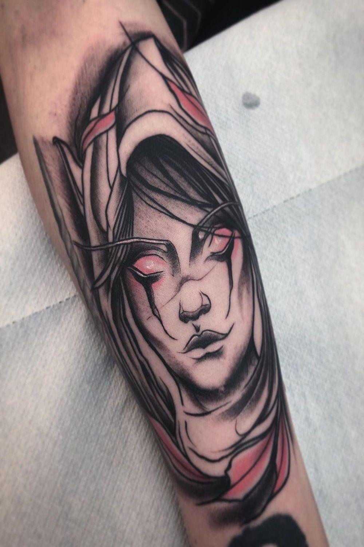 s #tattoo #work #today #art #ink #tattooink #tattooart #tattooday #tattooboy #tattooed