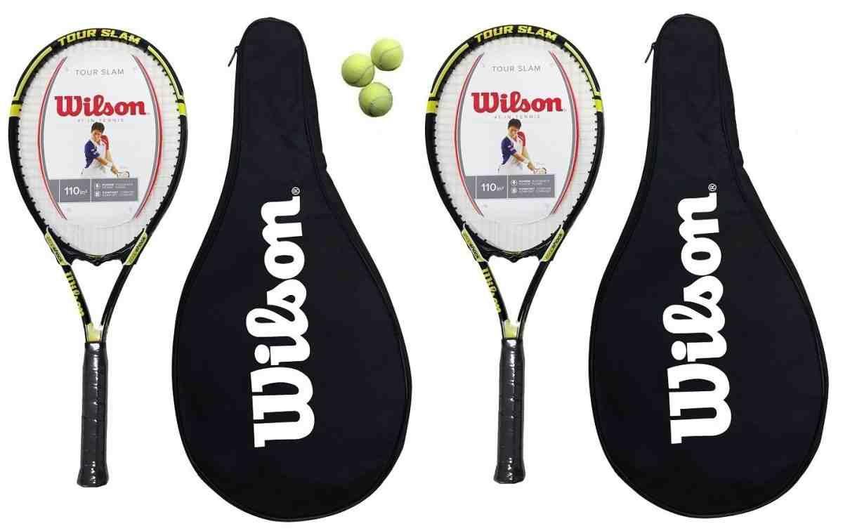 Tennis equipment list tennis equipment pinterest tennis tennis equipment list buycottarizona