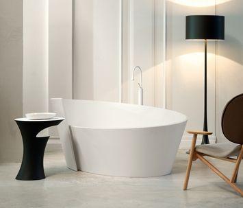 Anahita  Mastella Design  Sanitaryware & Sanitaryware Prepossessing Designer Bathroom Store Design Inspiration