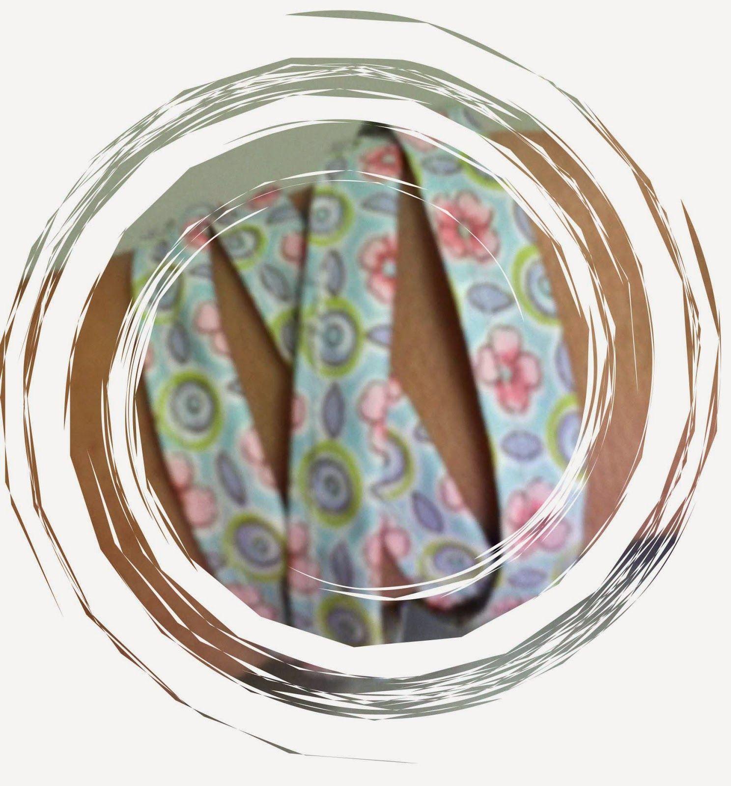 DIY Mis cosas de Casa: DIY: Tutorial pulseras  veraniegas Handmade....