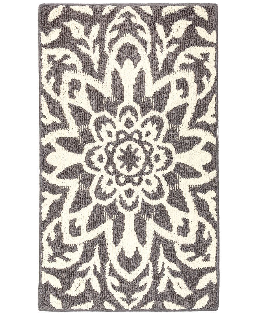 Maples Elijah 20 X 34 Accent Rug Accent Rugs Rugs Bath Rugs