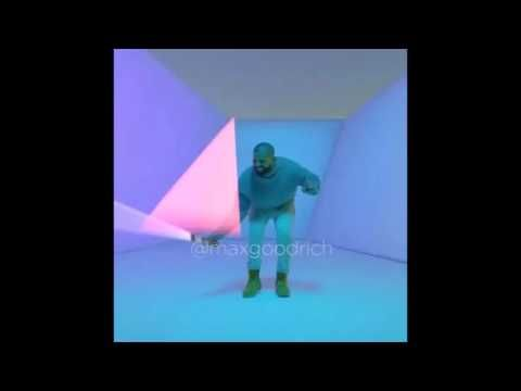 Drake Funny Dance Meme : Drake claims he was possessed by a gay demon during the hotline