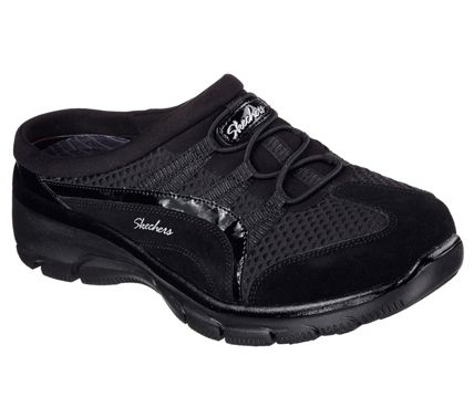 happyshopping  black skechers cute sneakers skechers