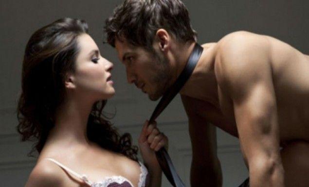 Ποια μέρα οι γυναίκες θέλουν πολύ σεξ; - http://www.daily-news.gr/sex-schesis/poia-mera-oi-gynaikes-theloun-poly-seks/