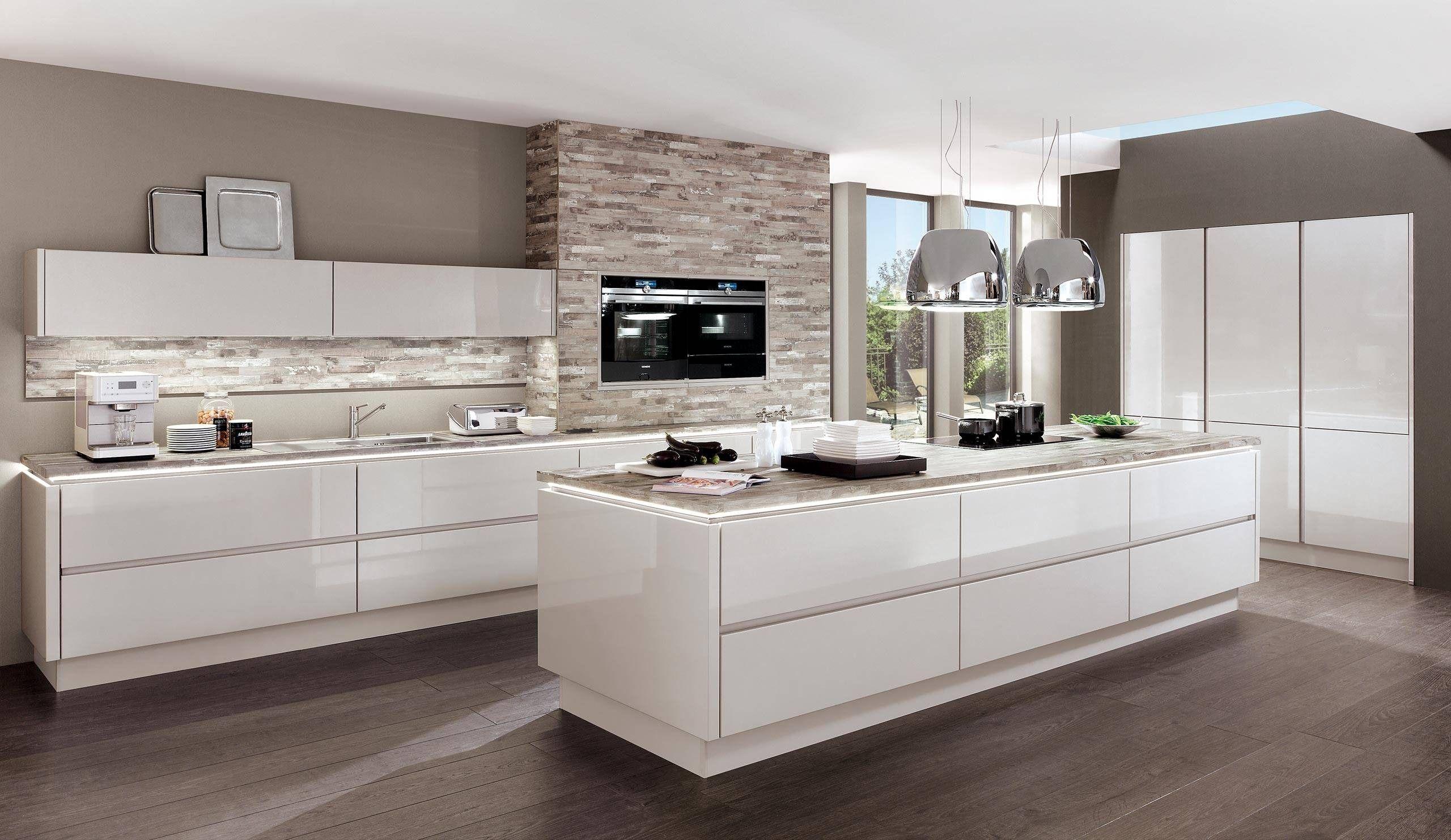 27 Genial Xxl Lutz Küche Modern kitchen design, Kitchen