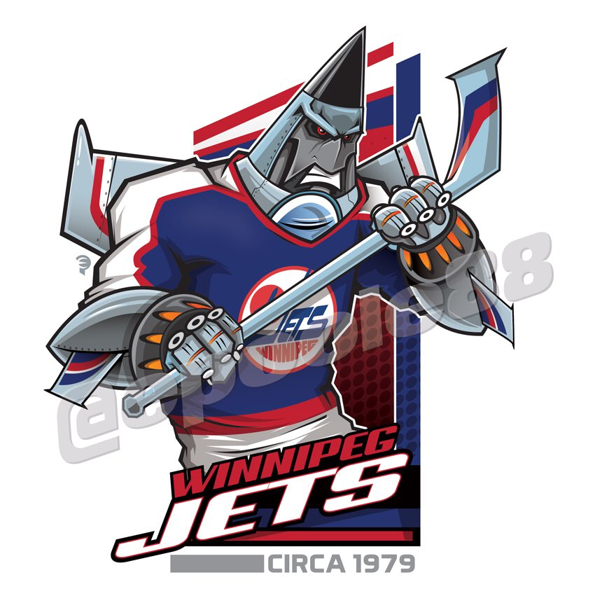 aerialbots coloring pages - photo#47