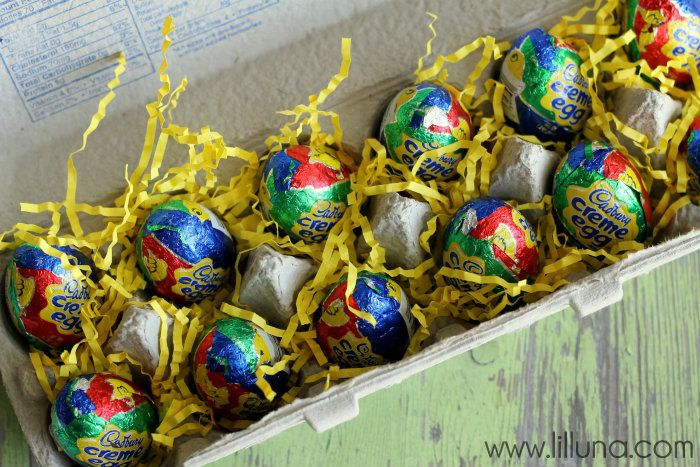 Egg cellent easter gift hippity hoppity easter love pinterest egg cellent easter gift negle Image collections