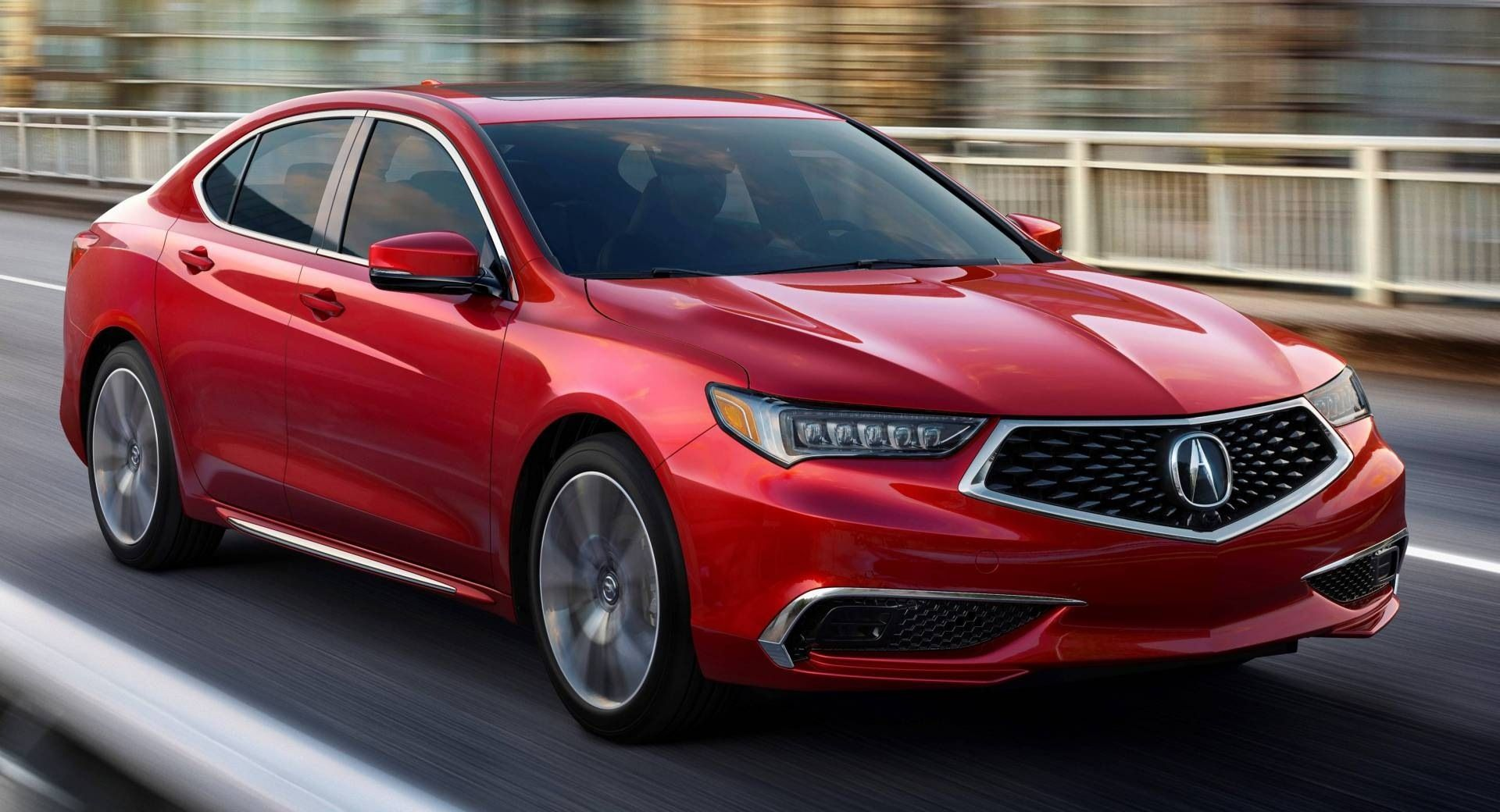 what does the 2020 Acura Tlx Type S Price look like