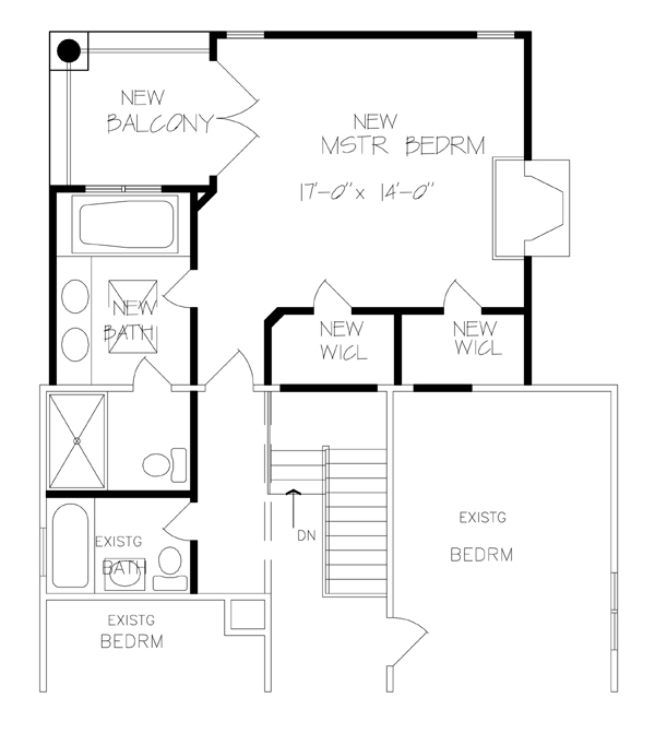 Master Suite And Sunroom Addition Plans California Ranch Google Search Master Bedroom Addition Bedroom Addition Plans Home Addition Plans