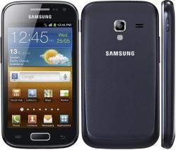 Samsung I8160 Galaxy Ace 2 Android Unlocked Phone With Images Samsung Galaxy Galaxy Ace Samsung